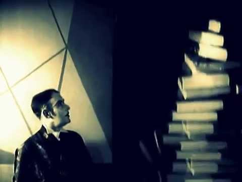 Jonathan Coulton - Dissolve