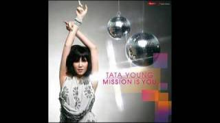 Watch Tata Young Mission Is You video