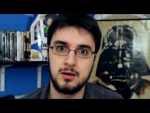 RECENSIONE FILM - Mac and Me