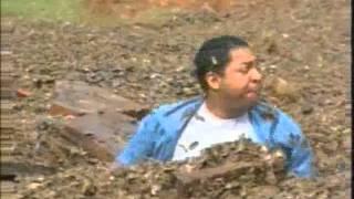 Buraco no Parque | Pegadinha com Rogério | Programa Silvio Santos