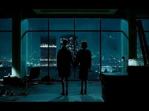 I 10 Migliori Film che ti Cambiano e Lasciano Qualcosa Dentro