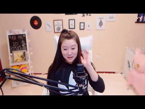 中國-菲儿 (菲兒)直播秀回放-20180328