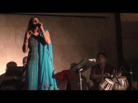 Ruthey Ho Tum - Anisha Bakshi video