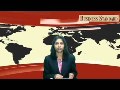 Business Standard Morning News Bulletin 07th August 2013