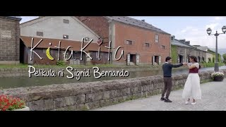 download lagu Kita Kita 2017  Full Trailer  Alessandra De gratis