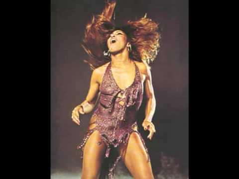 A Love Like Yours - Ike and Tina Turner