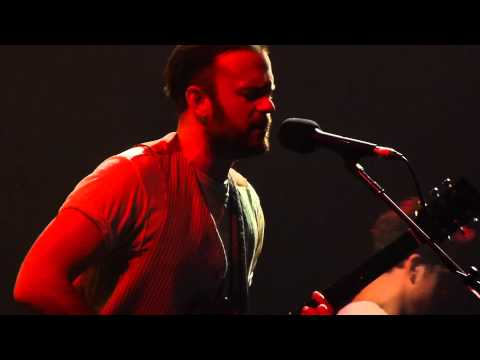 Kings Of Leon - The Immortals   Live  Lanxess Arena Köln 20.06.2013 video