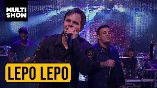 download musica Matheus e Kauan Lepo Lepo Anitta Entrou No Grupo