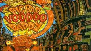 Big Bad Voodoo Daddy - King Of Swing (1994 album version)