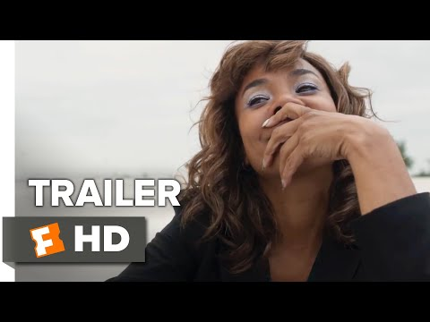 Support The Girls Trailer #1 (2018) | Movieclips Indie