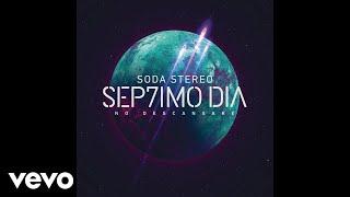 Watch Soda Stereo Hombre Al Agua video