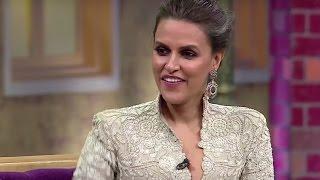 Undekha Tadka | Ep 25 | The Kapil Sharma Show | Clip 1 | Sony LIV