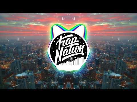 Download Lagu  LSD - Audio ft. Sia, Diplo, Labrinth HOPEX & Ugo Melone Remix Mp3 Free