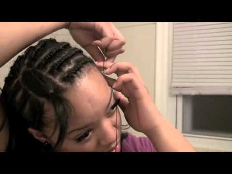 Chinese Bob Sew In   Search Results   Hairstyle Galleries