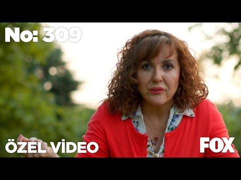 No: 309 - Songül kızı Lale'nin mürüvvet'i için destek arıyor! No: 390 başlıyor...