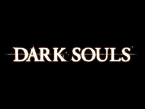 Dark Souls Hidden Track - Trailer Music Full (Epic)