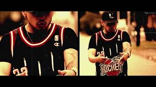 Doeman - American Me (Official Music Video)