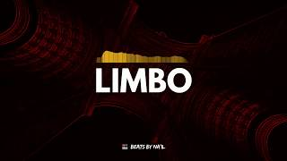 Limbo (Prod. By Na'il) Trap Hip Hop Instrumental