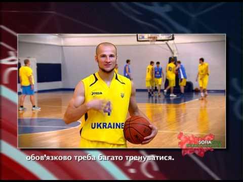 Дефлимпиада София 2013