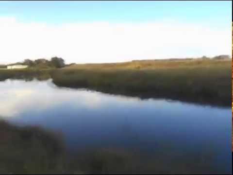 рыбалка в себино тульской области