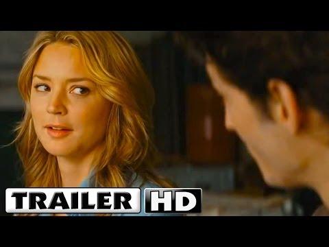 20 Años No Importan Trailer 2014 Español