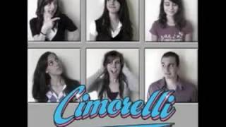 Watch Cimorelli Do You Know video
