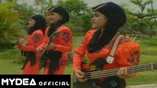 download lagu Nida Ria_kasih Sayang_ gratis