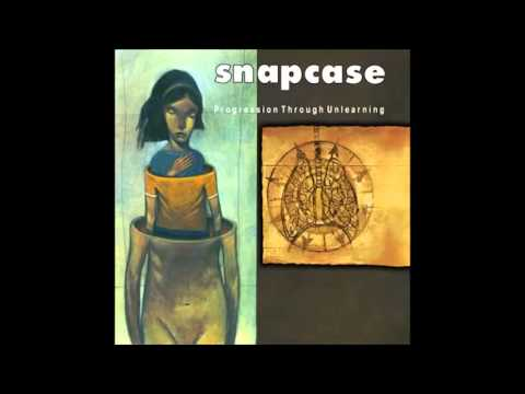 Snapcase - Vent