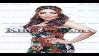 الاعلامية لبنى عسل تصعق الجمهور بعد نشر هذه الصور التي فجرت أنوثتها بها بأحدث جلسة تصوير