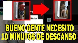 DENDI GANA Y SU ESPOSA LO PREMIA PIDE 10 MINUTOS DE BREAK | DOTA 2 COSAS