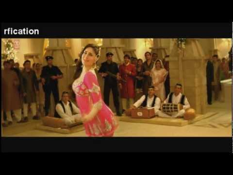 Dil Mera Muft Ka-full Original Video Song-agent Vinod 2012 Ft Kareena Kapoor & Saif Ali Khan(hd) video