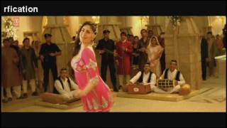 Agent Vinod - Dil mera muft ka-Full Original Video Song-Agent Vinod 2012 ft Kareena Kapoor & Saif Ali Khan(HD)