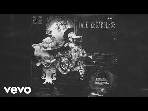 download lagu Desiigner - Talk Regardless gratis