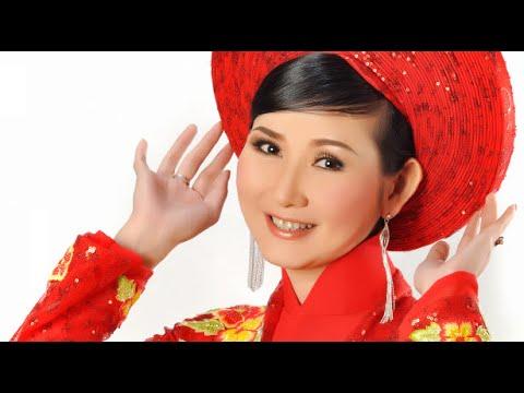 Album Anh & Giong Ca Tam Tam Qua Cac Trich Doan Cai Luong   Phan 1 video