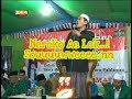 KH. Anwar Zahid Terbaru 2017 Selorejo, Girimarto, Wonogiri