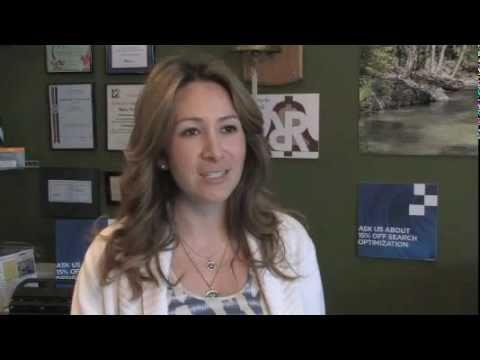 Replica Printing Customer Testimonial 2