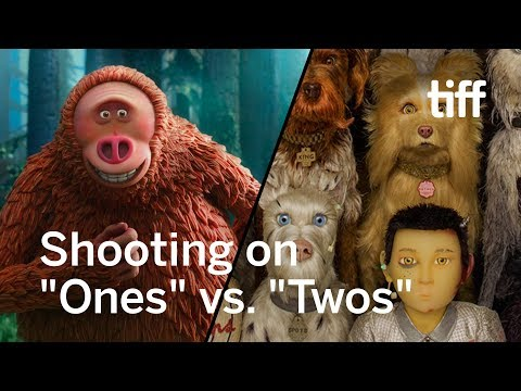 "Shooting On ""ones"" Vs. ""twos"" In Stop Motion Animation 