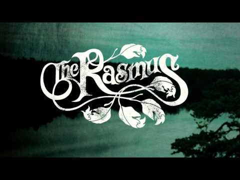 Rasmus - Time To Burn