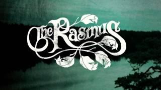 Watch Rasmus Time To Burn video