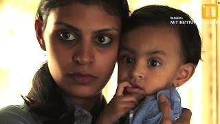 Short Film - Sakhli | A lesson to all parents | MITID Films