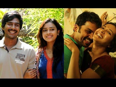 Madras' & 'Jeeva': Which Movie Rules The Hearts? | KarthiVishnu...