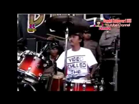 Full Album NEW PALLAPA Dangdut Hot Koplo Terbaru Live 2015