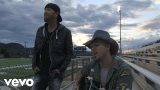 LoCash Cowboys Best Seat In The House