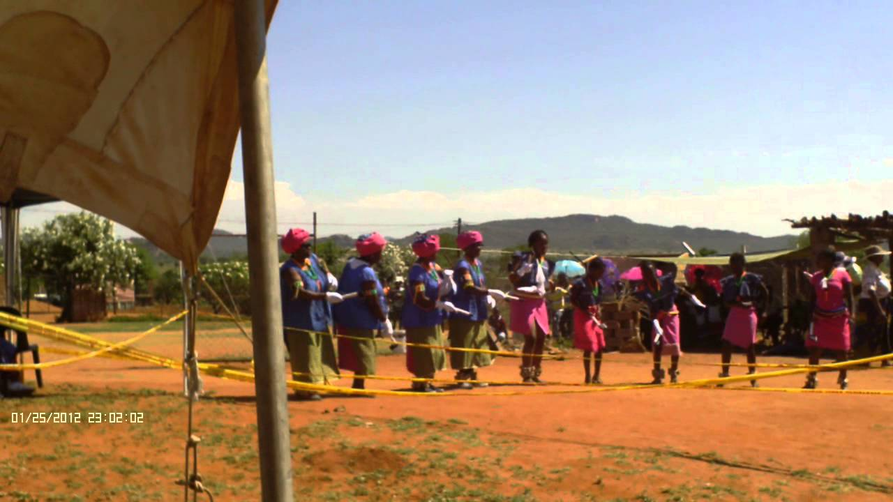 Bapedi Culture And Traditions Lebowa Bapedi Cultural Music