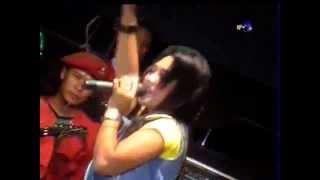 download lagu Ratna Antika ~ Tirai Cinta New Metro Live In gratis