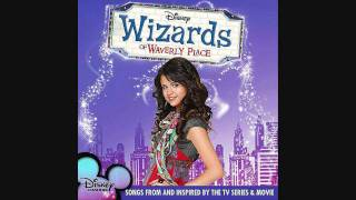 Watch Drew Seeley You Can Do Magic video