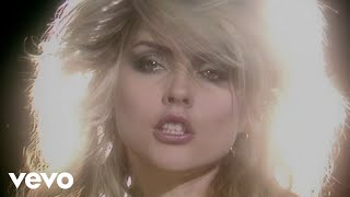 Watch Blondie Picture This video
