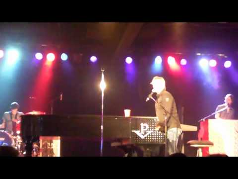 Phil Vassar - Gone By Dawn