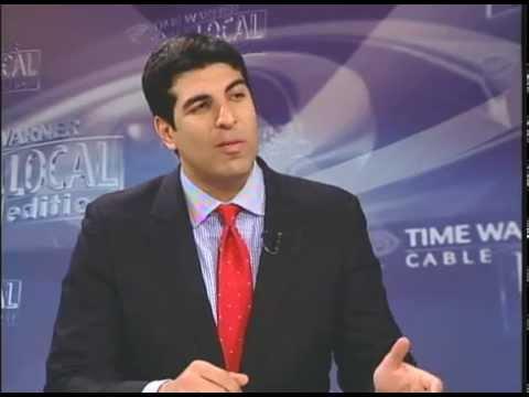 Matt Dababneh, Member, California State Assembly