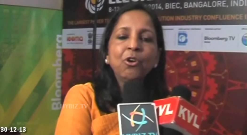 Amita Prasad Ias dr Amita Prasad Ias Power